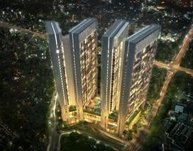 Bí quyết thành công đầu tư căn hộ cho thuê