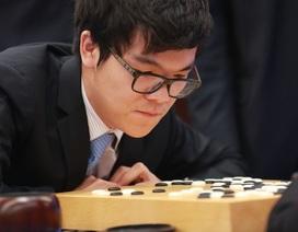 Trí tuệ nhân tạo đánh bại nhà vô địch cờ vây, chính thức thành số 1 thế giới