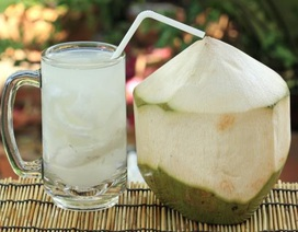 Muốn giải nhiệt cho ngày nắng nóng, hãy tìm đến những thức uống này