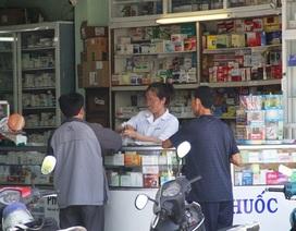 Phát hiện hơn 100 loại thuốc đấu thầu có giá cao chót vót