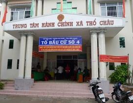 """Xã đảo chưa tới 2.000 dân của Phú Quốc được """"nâng cấp"""" lên huyện"""