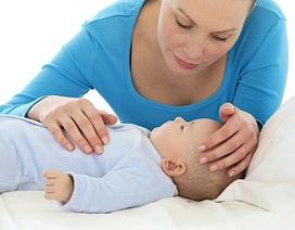 Những sai lầm cần tránh khi sử dụng điều hòa trong phòng có trẻ nhỏ
