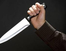 Truy bắt đối tượng đâm gục người đưa nạn nhân đi bệnh viện