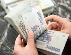 DN có được chốt tiền nợ và lãi chậm đóng BHXH?