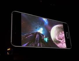 So sánh Bphone 2017 với loạt smartphone cùng phân khúc