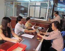 Thời gian nghỉ điều trị tai nạn lao động có đóng BHXH?