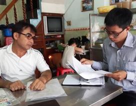 UBND tỉnh Bình Định chỉ đạo khẩn trương giải quyết chế độ cho cựu binh Gạc Ma!