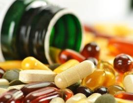 Nhiều loại thuốc chi phí lớn, hỗ trợ điều trịsẽ không được quỹ BHYT thanh toán