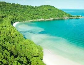 """Sun Premier Village Kem Beach chinh phục nhà đầu tư với 4 yếu tố """"vàng"""""""