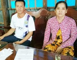 Nguy cơ mất hết tài sản vì… giúp dân: Chủ tịch huyện Thới Bình chỉ đạo xử lý!
