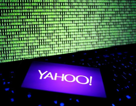 Yahoo thừa nhận tất cả tài khoản người dùng đã bị đánh cắp