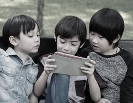 Đã tới lúc chúng ta bớt phụ thuộc vào smartphone?