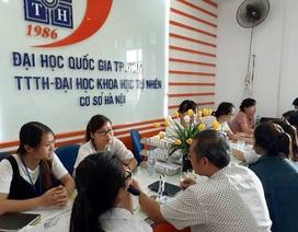 Bắt nhịp cách mạng công nghệ 4.0, đâu là ngành nghề tiềm năng cho người Việt trẻ?
