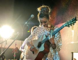 Khi nhạc Indie dần trở thành một văn hóa của âm nhạc Việt Nam