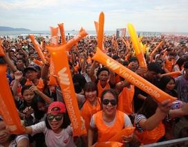 3G Vietnamobile: thuận lợi của kẻ sinh sau, thừa hưởng công nghệ nước ngoài