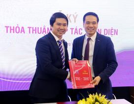 Bệnh viện đa khoa Hòe Nhai hợp tác toàn diện với Thẩm mỹ viện Hoàng Tuấn