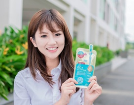 Mỹ phẩm Mediheal phân phối chính hãng tại siêu thị Aeon Mall