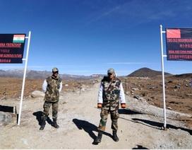 Vì sao căng thẳng biên giới Trung - Ấn khó hòa giải?