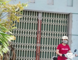 Hai phụ nữ ở Bạc Liêu kêu cứu vì giúp bạn... phải ôm nợ oan!