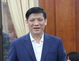Thứ trưởng Bộ Y tế: Việt Nam cần sớm loại bỏ kháng sinh trong chăn nuôi
