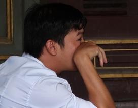 Bị hại xin hoãn xử phúc thẩm vụ CSGT nhờ giang hồ đánh chết người