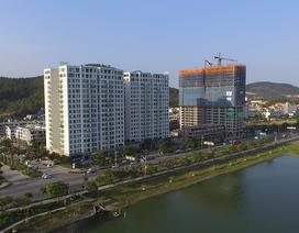 Nhà đầu tư làm gì khi Hạ Long nâng cấp hạ tầng giao thông?