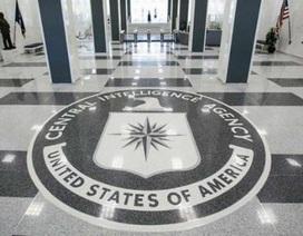 CIA và những thắng - bại trong cuộc chiến gián điệp chống Trung Quốc