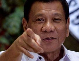 Philippines muốn Triều Tiên trở thành đối tác đối thoại của ASEAN