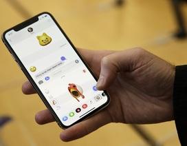 3 mẹo hay giúp iPhone X tăng gấp đôi thời gian sử dụng