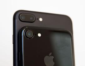 "iPhone 8 ""ế ẩm"", Apple lặng lẽ khai tử iPhone 7 bản 256GB"