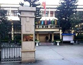 Hà Nội: Chủ tịch huyện Gia Lâm bị người dân khởi kiện ra tòa!