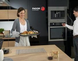 Khuyến cáo khách hàng mua sản phẩm Fagor chính hãng trên thị trường toàn quốc