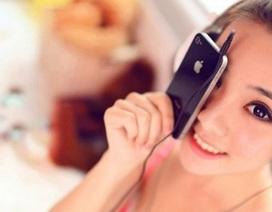Mẹo nhỏ giúp bạn tiết kiệm pin iPhone nên biết