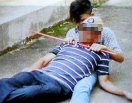 """""""Sát thủ"""" giết người tại bến xe khách sa lưới sau hơn 4 năm lẩn trốn"""