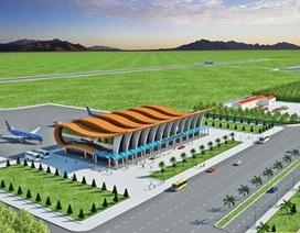 Nâng cấp sân bay đạt chuẩn quốc tế: Chiến lược thu hút đầu tư bền vững của Bình Thuận