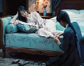 Điện ảnh 2016: Hollywood làm nên lịch sử, Châu Á… giậm chân tại chỗ