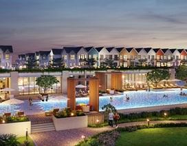 TPHCM: Sẽ có một Venice trong lòng quận 9