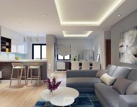 5 Lý do để chung cư Osaka Complex trở thành điểm sáng BĐS Nam Hà Nội