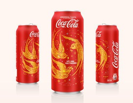 3 chàng họa sĩ trẻ và lời mời đầy thử thách từ Coca-Cola