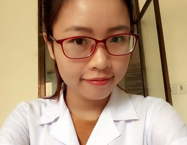 Sự sống tái sinh của nữ bác sĩ bị ô tô nghiến qua người