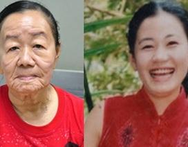 """Cuộc đời bi kịch của những cô gái trẻ """"hóa"""" bà lão ở Việt Nam"""
