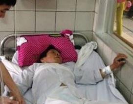"""PGĐ Bệnh viện Bạch Mai: """"10 người ung thư thì hầu hết đều uống rượu"""""""