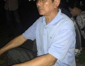 Tang tóc xứ Mường sau vụ 7 người chết vì sốc phản vệ khi chạy thận