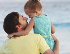 Những lời chúc hay và ý nghĩa nhất nhân Ngày của Cha