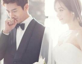 Chết lặng khi nhìn thấy người chồng sắp cưới của chị họ