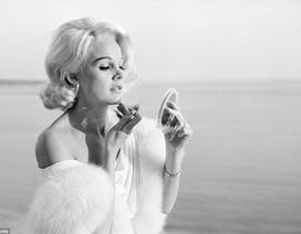LHP Cannes: Vẻ đẹp của sự kiện điện ảnh lớn nhất hành tinh