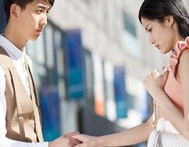 Điên cuồng tìm vợ sau phút chơi bời với cô thư ký