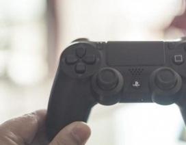 Nam thanh niên Ấn Độ tự sát khi cha từ chối mua video game