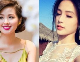 """Những hot girl Việt """"một bước lên tiên"""" nhờ lấy chồng đại gia"""