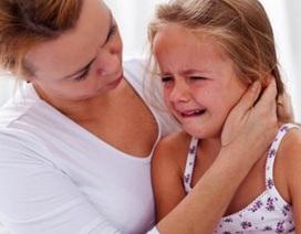 Cha mẹ dù hiểu biết đến mấy cũng dễ làm hại con bằng 10 câu nói này